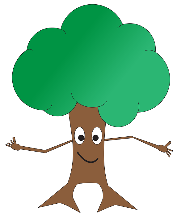 shadow bush